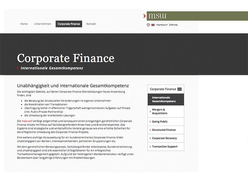 msw-wcf-Finance