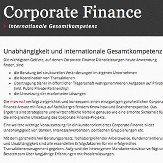 th_msw-wcf-Finance